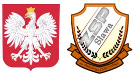 Zespół Szkół Ponadgimnazjalnych w Sławie